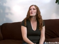 candy goodness married d like to fuck fucked and