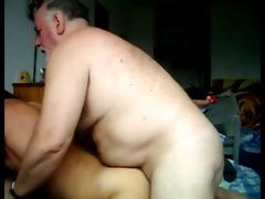 older homo fuck a nice juvenile arse