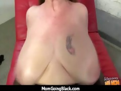 lustful d like to fuck fucks young black dude 16
