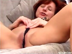 impressive mother i lets watch her fuck holes