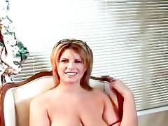 creampie for lisa sparxxx