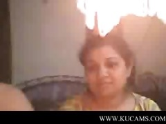 indian couple in webcam african thailand h