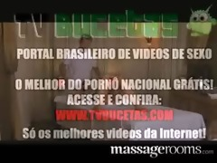 undressed brasileira 48