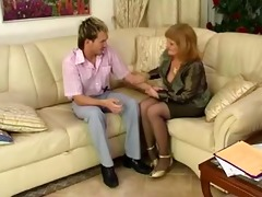 russian older and guy - 8