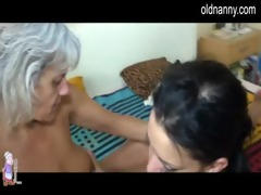 mature fuck with girl and boy
