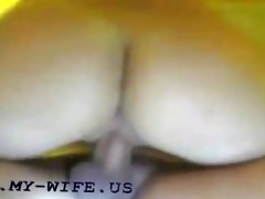 wife compilation masters vol 1