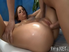 see this sexy year old girl