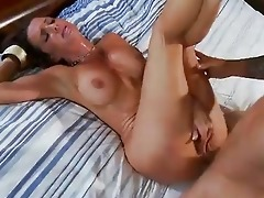 mature big tit mother milf wife cheating anal ass