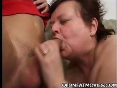 miranda grinding her mellow cum-hole