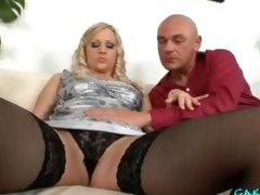 mommy dad are fucking my allies 5 sandra de marco
