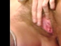 hot mama n131 german mature with a younger man