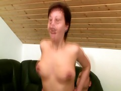 d like to fuck brings anybody to play with her
