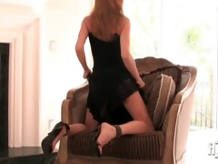 sexy d like to fuck jamie lynn fingers her love