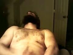 bearded dad trist kaboom