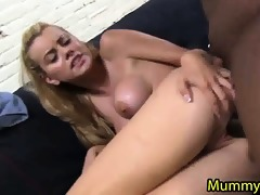 breasty mature daughter to fuck big rod some orgy