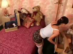 stud copulates young hotty - 3