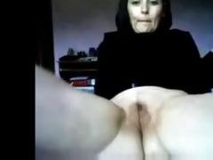 mature amateur mother d like to fuck on webcam