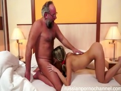 juicy gal fucked by large cock