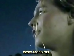 mommys bang teens free videos