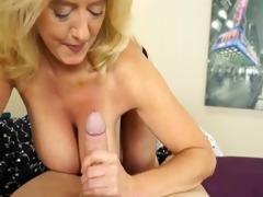 step moms biggest tits... it4reborn