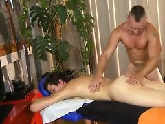 succulent oral sex sex for studs
