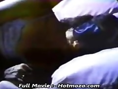 dad daughter sex while mamma is sleeping-