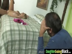 hard pounding in naughty aromatic young hoe