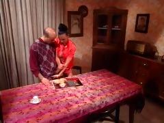 laura hotty - family affairs