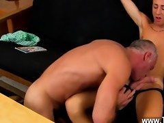 gay movie this spectacular and muscled hunk has