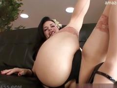 lewd daughter stripping
