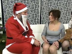svetlana and her seductive youthful sexy female