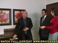 juelz ventura - a bribe from the boss