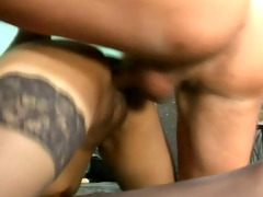 mature woman screwed by big dick part 3 (last)