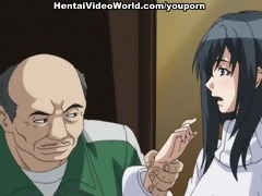 young manga girl fucked by older guy