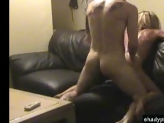 flithy cheating housewife