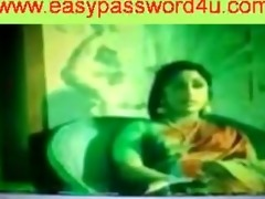 indian sex episode daddy stepdaughter