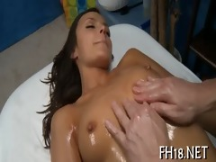 cute sexy 18 year old gets drilled hard