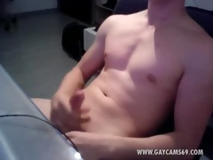 movies porno gratis live gay webcams