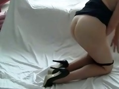 sexy mother i id like to fuck with glasses play