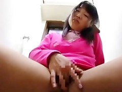 hiddencam big sister masturbation