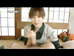 nana nanaumi - girl from a good family - soe473