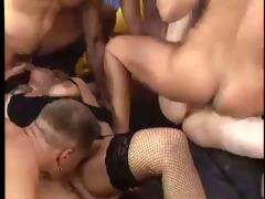 german classic fuckfest