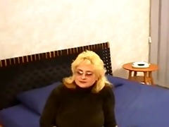big beautiful woman #39 (pov)