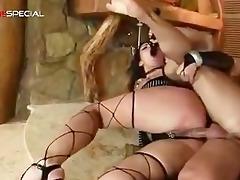 amazing pierced pussy mother i engulfing part3