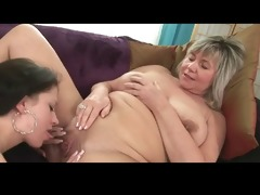 mature and young lesbians bvr