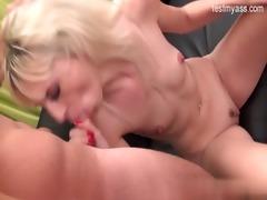 hot daughter realsex
