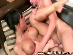 whore and step brother fuck and jizz flow act