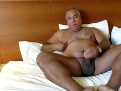 mature men jerk off 00010