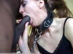 dilettante mother i skylar - st darksome cock