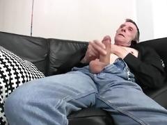 yoo dad large dick mastrubate